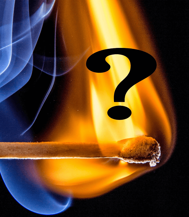 right to manage the burning questions