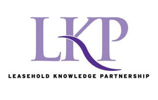 the leasehold knowledge partnership
