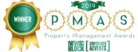PMAS 2019